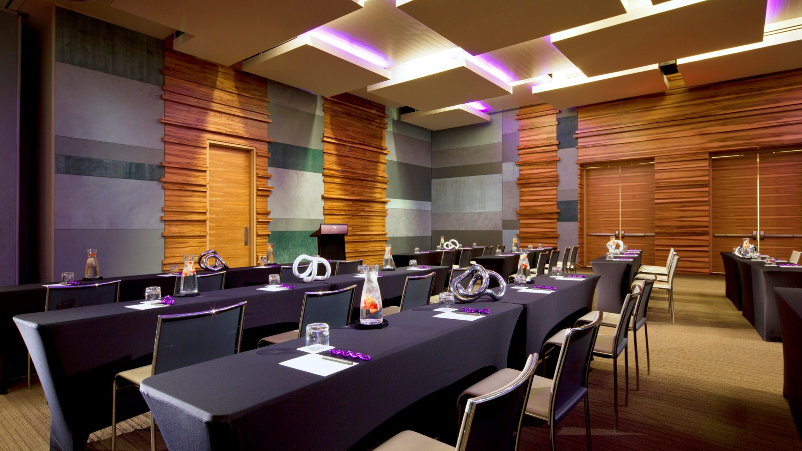 Clarion Hotel Dublin Airport Meeting Rooms